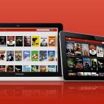 7 opções de filmes para assistir com os amigos na Netflix