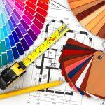 Entenda como o design de móveis influencia na decisão de compra