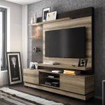 Móveis de madeira: como avaliar a qualidade do material usado