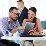 Você sabe o segredo para atrair clientes e multiplicar vendas?
