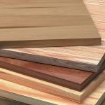 Tipos de madeira para móveis: como escolher para o sucesso da revenda