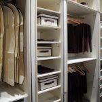 8 dicas incríveis para organizar o seu armário