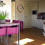 Móveis multifuncionais: o segredo da decoração de espaços pequenos