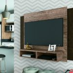 4 ideias incríveis para decorar aquela parede sem graça