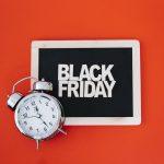 8 dicas essenciais para aumentar a venda de móveis na Black Friday
