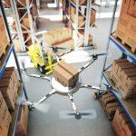 Logística no varejo: os 5 maiores desafios para a loja de móveis