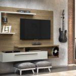 Conheça 6 tipos de painéis para TV e saiba como escolher o seu