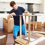 [GUEST POST] Montando a sua casa do zero: como escolher os móveis certos?
