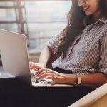 Marketing digital para lojas de móveis: 4 estratégias essenciais!
