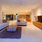 Aparador para sala de estar: como usá-lo na decoração?