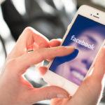 6 dicas para vender móveis no Facebook