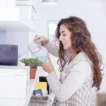 7 dicas criativas para economizar na decoração da casa