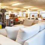 7 dicas importantes de como montar uma loja de móveis